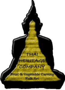 Thai Heritage Company